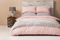 pierre cardin hotel duvet cover camelia mattress