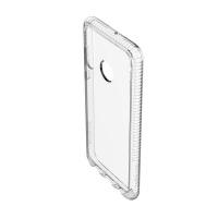 Body Glove Huawei P30 Lite Ice Clear