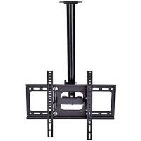 acdc ceiling mount tv bracket 26 55 dynamics bracket