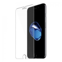 iPhone 8 Plus Tempered 9H Glass Screen Protector