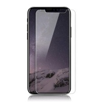 iPhone XS Max Tempered 9H Glass Screen Protector