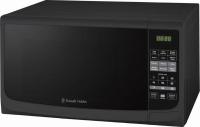 russell hobbs 6001498138828 microwave