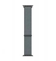 kotec nylon sport loop 4244mm band strap for apple watch