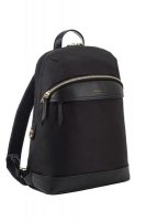 targus newport 12 mini backpack black