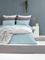 pierre cardin hotel duvet cover dahlia mattress