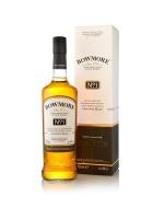 Bowmore No 1 Islay Single Malt Whisky