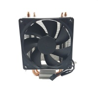 cpu cooler for intel and amd processor