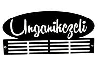 trendyshop xhosa unganikezeli 48 black medal hanger mattress