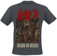 rockts slayer reign in blood gaming merchandise