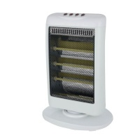 midea 3 bar heater heater