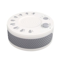5by5 white noise machine