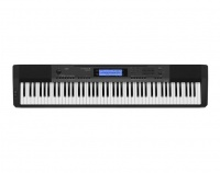 casio 64 note polyphony weighted keyboard