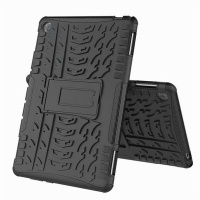 tuff luv rugged case huawei m5 lite tablet accessory