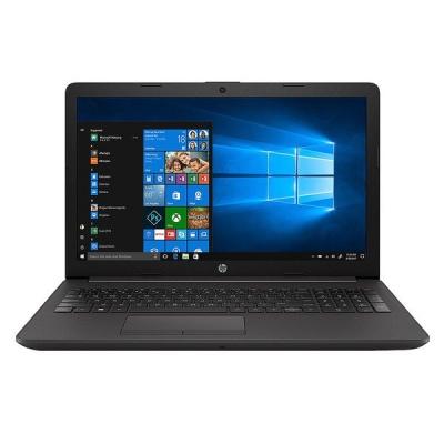 "Photo of HP 250 G7 Core i3 15.6"" HD Notebook - Black"