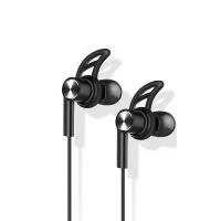 resolution headsets headphones earphone