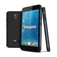 Energizer HardCase H500s 16GB Cellphone
