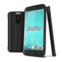 Energizer HardCase H550s 32GB Cellphone