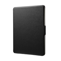 we love gadgets kindle paperwhite 1 2 and 3 flip cover with