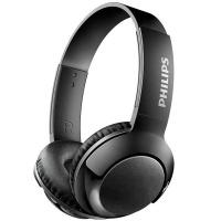 philips flat foldable bluetooth headphones black audio video software