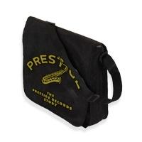 prestige flaptop messenger bag parallel import gaming merchandise