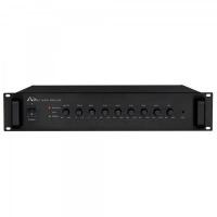 aplus ap 240 amplifier 240w 100v pre mixer pa system