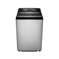 panasonic 16kg toploader washing machine na f160h6lza washing machine