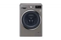 lg 8kg front washing machine fh4u2typ2s washing machine