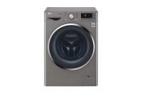 lg 1057kg eco hybrid washer dryer fh4u2jhp2d washing machine