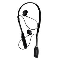 Volkano Asista N01 Series Bluetooth Neckband Earphones