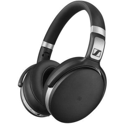 Photo of Sennheiser HD 4.50 BTNC Wireless Headphones