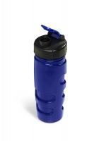 cascade bottle 500ml water coolers filter