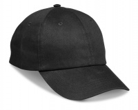gary player accelerate 6 panel cap accessory