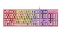 razer huntsman quartz keyboard