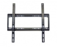 Wall Mount Flat Screen up to 26 55
