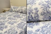 dreyer luxury egyptian cotton 200tc diletto casa duvet duvet cover
