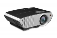 nevenoe home theater 2000 lumens 5 display video camera