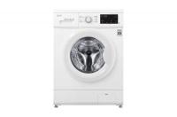 lg 8kg front washing machine f10c3tdp0 washing machine