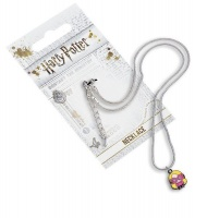 harry potter luna lovegood necklace parallel import jewellery set