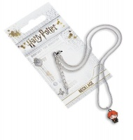 harry potter ron weasley necklace parallel import jewellery set