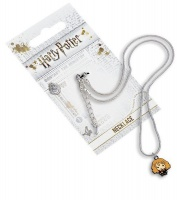 harry potter hermione granger necklace parallel import jewellery set