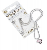 harry potter dobby necklace parallel import jewellery set