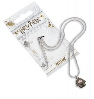 harry potter hagrid necklace parallel import jewellery set