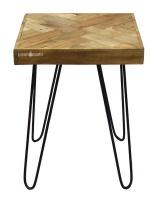 beetroot inc vernize coffee table mariner entertainment center