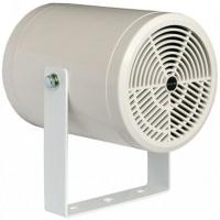 projection speaker 20w 180x250mm 100v line pa system