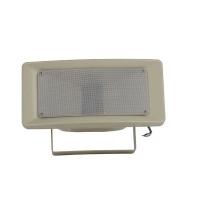 horn speaker 15 30w 100v outdoor 350 x 170mm pa system