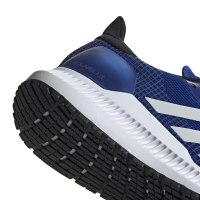 adidas mens solar blaze running shoes shoe