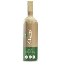 danesh sauvignon blanc still grape beverage non alcoholic wine