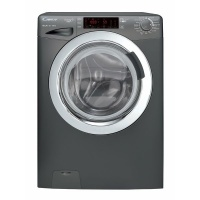 candy grando vita 10kg 1400rpm front loading washing washing machine