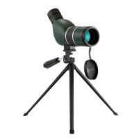 12x36x50 monocular telescope and tripod monocular