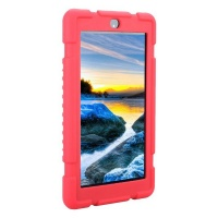 we love gadgets kindle fire 7 2017 shockproof silicone